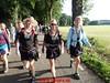 "2017-07-21   Nijmegen 4e dag (16) • <a style=""font-size:0.8em;"" href=""http://www.flickr.com/photos/118469228@N03/35369411583/"" target=""_blank"">View on Flickr</a>"