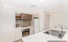 224/140 Anketell Street, Greenway ACT