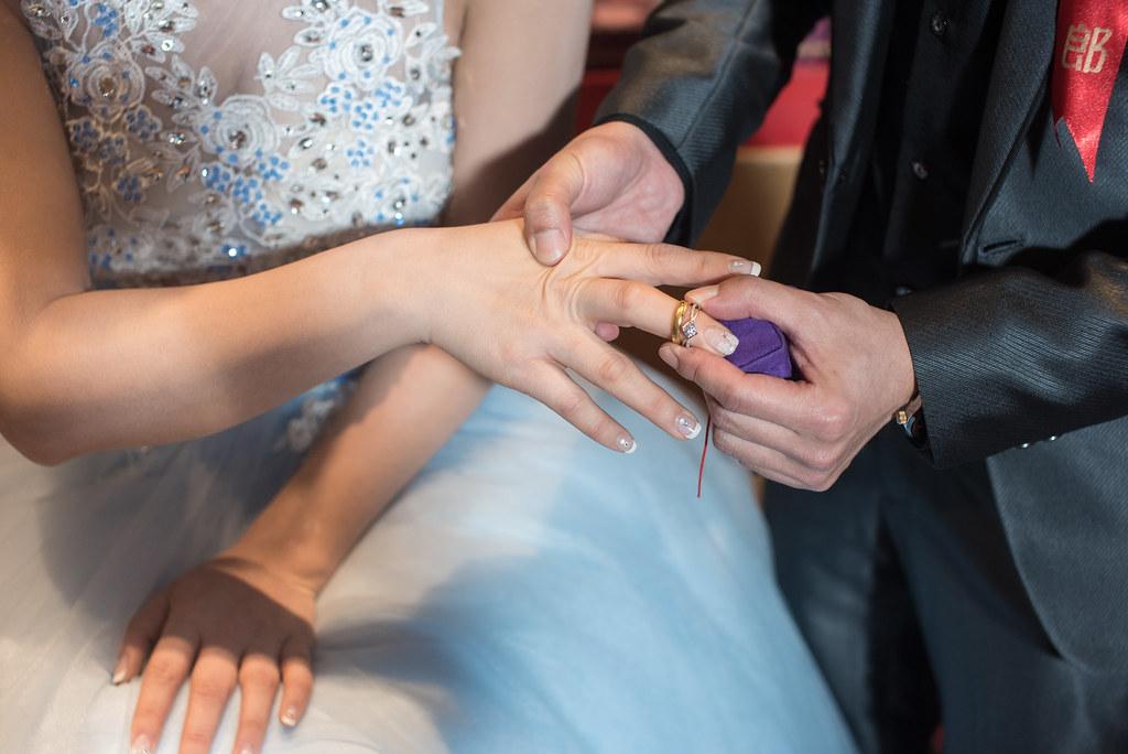 婚禮紀錄喬君與家賢-108
