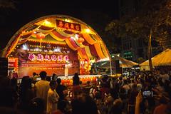 Borneo Cultural Festival 2017 (HachiGoSen) Tags: sibu borneo borneoculturalfestival2017 culture festival asia
