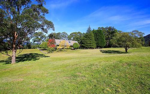 150C Cedar Springs Road, Kangaroo Valley NSW