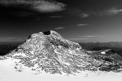Gjaidstein (Gr@vity) Tags: gjaidstein dachstein dachsteingebirge österreich canon 5dsr mountain berge alpen