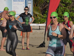 "Coral Coast Triathlon-30/07/2017 • <a style=""font-size:0.8em;"" href=""http://www.flickr.com/photos/146187037@N03/35424798284/"" target=""_blank"">View on Flickr</a>"