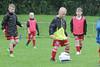 Feriencamp Neumünster 25.07.17 - c (31) (HSV-Fußballschule) Tags: hsv fussballschule feriencamp neumünster vom 2407 bis 28072017