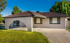 123-125 Creek Street, Jindera NSW