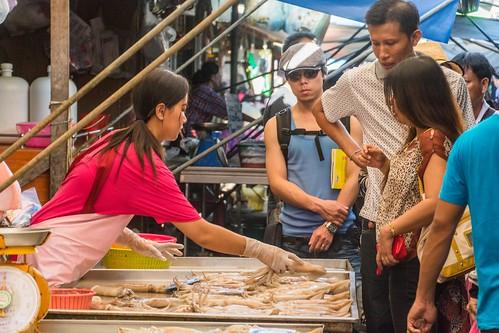 samut songkhram - thailande 45