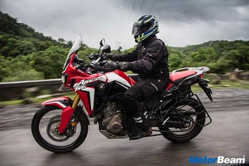 Honda-Africa-Twin-05