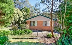 18 Myall Avenue, Leura NSW