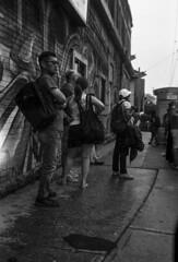 TFS Film Walk Summer 2017 (Blia100) Tags: filmphotographyproject filmphotography film kodak vigilant junior 620film grain shootcrystalsnotpixels blia101 blackandwhite black bwfp bw white