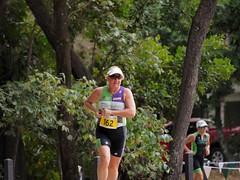 "Coral Coast Triathlon-Run Leg • <a style=""font-size:0.8em;"" href=""http://www.flickr.com/photos/146187037@N03/35474076374/"" target=""_blank"">View on Flickr</a>"