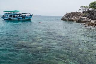 koh rang - thailande 11