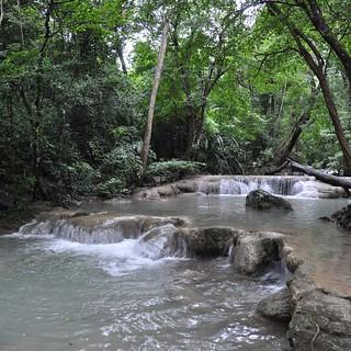 kanchanaburi - thailande 15