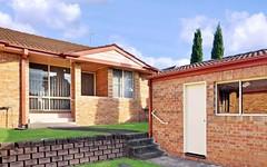 6/15 Janet Street, Jesmond NSW