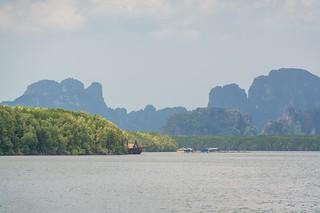 krabi - thailande 2