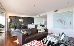 60/446-458 Elizabeth Street, Surry Hills NSW