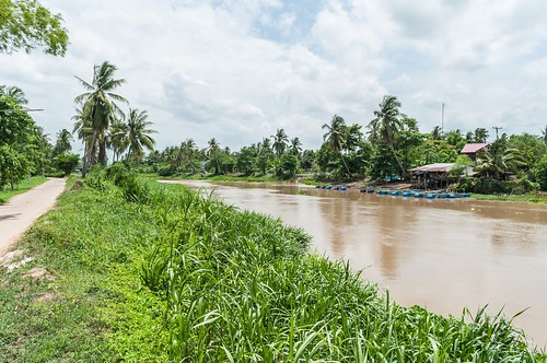 singburi - thailande 6