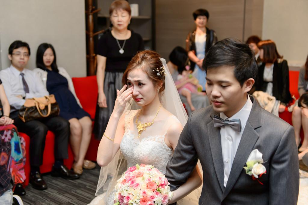 婚攝小勇,小寶團隊, 台北婚攝, 寒舍艾麗, 寒舍艾麗婚攝, 新秘 diva, wedding day-022