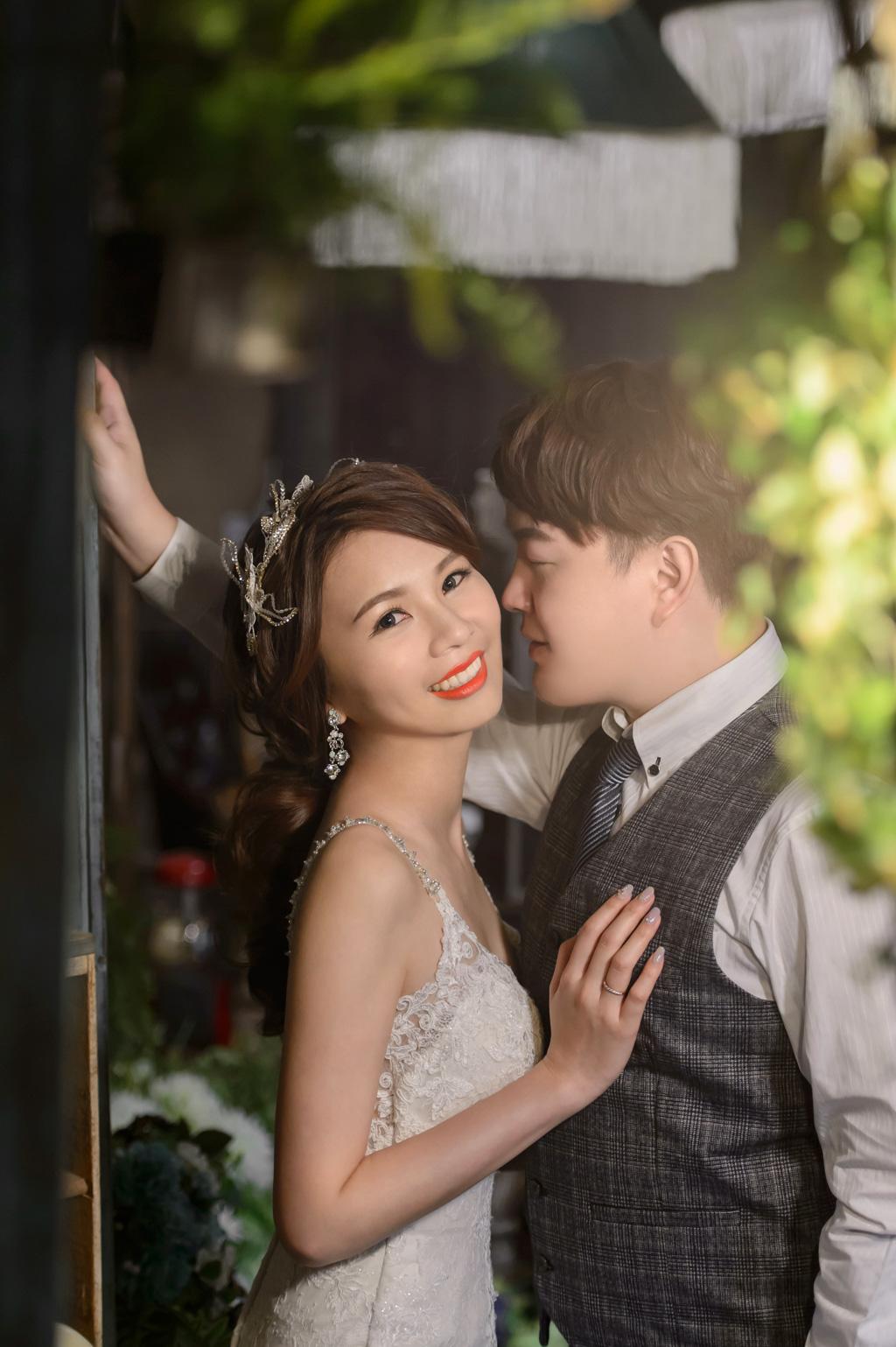 婚攝小勇, 小寶團隊, 台南婚紗, niniko,Cheri, wedding day-007