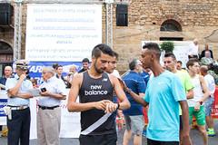 Castelbuono_gara_2017-1-144