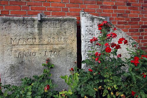 "Kieler Kloster (17) • <a style=""font-size:0.8em;"" href=""http://www.flickr.com/photos/69570948@N04/35505032563/"" target=""_blank"">Auf Flickr ansehen</a>"