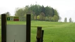 Golf course (poprostuflaga) Tags: czechy czech cesko tschechen