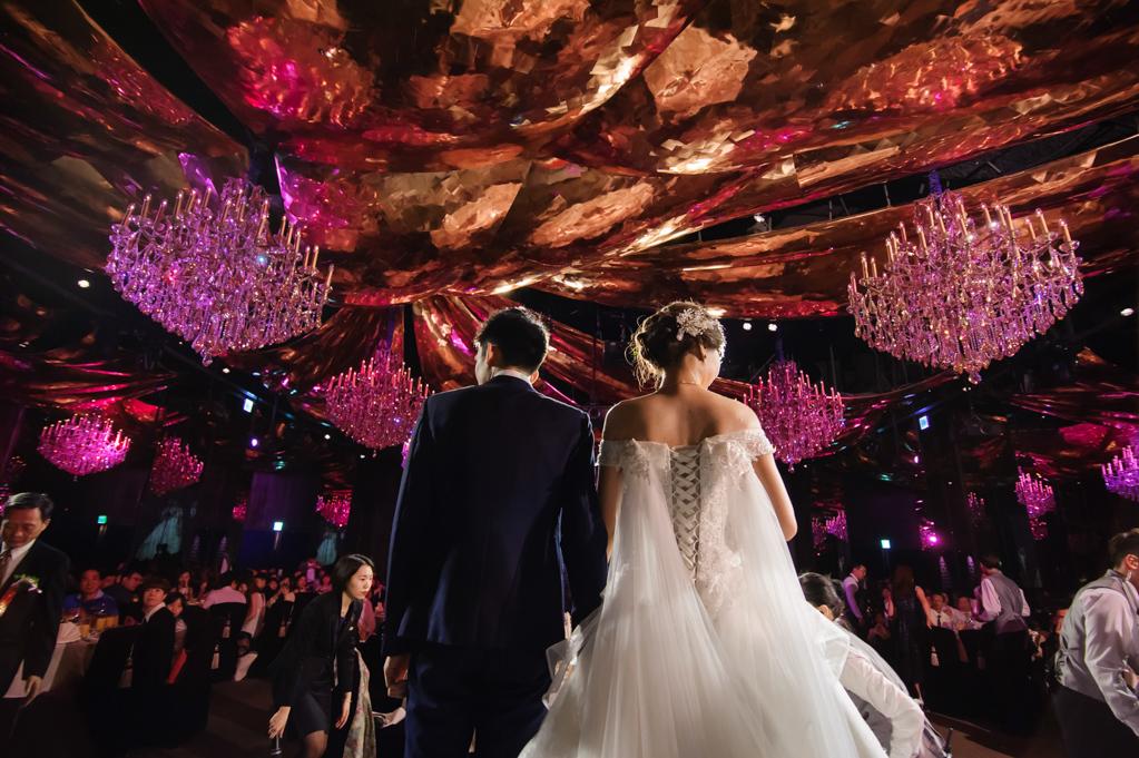 婚攝小勇, 小寶團隊, 台北婚攝, 自助婚紗, 君品, 婚禮紀錄, vivian, wedding day-059