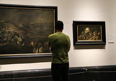 2017 SPM0061 Sam Duarte inside the Museo Nacional Del Prado (Prado Museum) in Madrid, Spain (teckman) Tags: 2017 europe madrid museonacionaldelprado samuelduarte spain comunidaddemadrid es