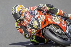 67 Shane (Shakey) Byrne (PINNACLE PHOTO) Tags: 67 shane byrne shakey bsb bike racer motorbike ducati racing parigaler canon 1dmkiv 500mmf4