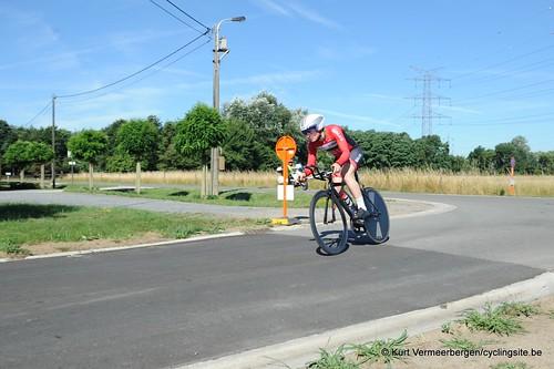 TT vierdaagse kontich 2017 (148)