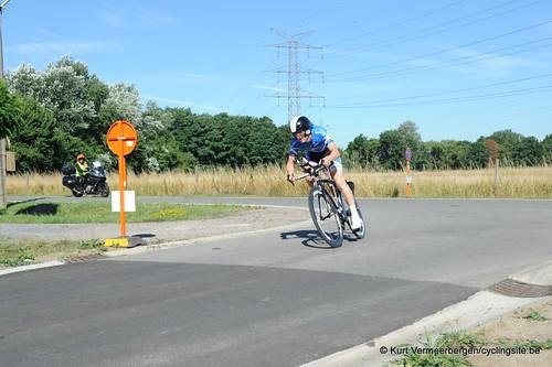 TT vierdaagse kontich 2017 (112)