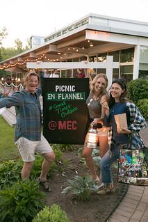 MEC-PicnicEnFlannel-BestofToronto-2017-038