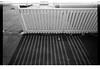 Roll 302 tmax400 perc m7104 (.Damo.) Tags: roll302 analogue bendigo blackwhite epson epsonv700 film filmisnotdead ilfordperceptol ilfordrapidfixer ilfostop iso400 kodak400tmax leica leicam7 m7 melbournesilvermine msm perceptol selfdevelopedfilm xexportx