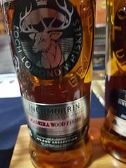 2017-07-22 060 National Whisky Show, Edinburgh (martyn jenkins) Tags: whisky whiskyfestival edinburgh