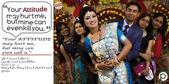 _MG_4582_Beautune_20170221 (chinmoydas7) Tags: wedding marrage couple potrait model video concept colour swapna pictuss pictus gallery moments