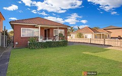 109 Newton Road, Blacktown NSW