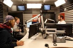 GoUrban_25072017_Interview RTL City_004