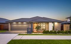 24 Bourne Ridge, Oran Park NSW