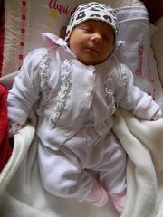 20/365 (Mááh :)) Tags: 365days 365dias 365 baby bebê