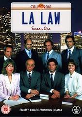 LA Law TV-series 198 (Tv Episodes Online) Tags: tv episodes online shows watch programs series
