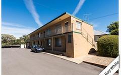 7/110-112 Fergus Road, Queanbeyan NSW