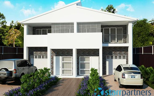 23A Namur Street, Granville NSW