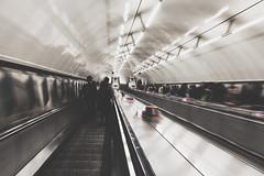 London Underground (christoph.grabietz) Tags: 2017 england london urlaub underground uk