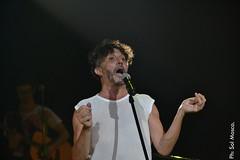 32 (Sol Mosca) Tags: fitopáez giros 30años concierto música argentina fabianacantilo rock