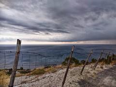 Ionian Storm. (isaacullah) Tags: