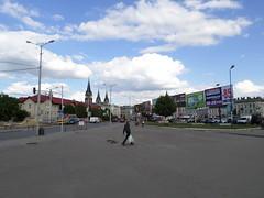 SAM_5137 (Mark Dmowski) Tags: lwow lviv ukraine ukraina