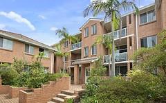18/499 President Avenue, Sutherland NSW