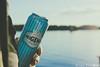 Loong Drink (Mikko Pitkänen) Tags: kärkkäälä mikko mökki tommi