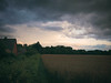 2017-07-28_20-43-32 (torstenbehrens) Tags: olympus ep1 digital camera