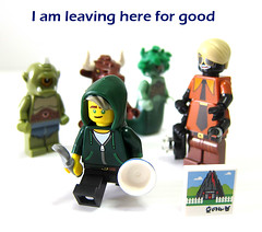 I am leaving here for good (WhiteFang (Eurobricks)) Tags: lego collectable minifigures series city town space castle medieval ancient god myth minifig distribution ninja history cmfs sports hobby medical animal pet occupation costume pirates maiden batman licensed dance disco service food hospital child children knights battle farm hero paris sparta historic ninjago movie sensei japan japanese cartoon 20 blockbuster cinema