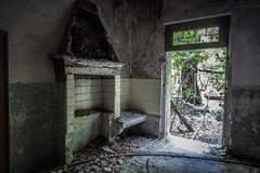 IMG_1722 (The Dying Light) Tags: hauntedisland povegliaisland urbanexplorationphotography urbanexploration urbanexploring 2017 abandoned asylum canon decay horror hospital italy poveglia urbex venice